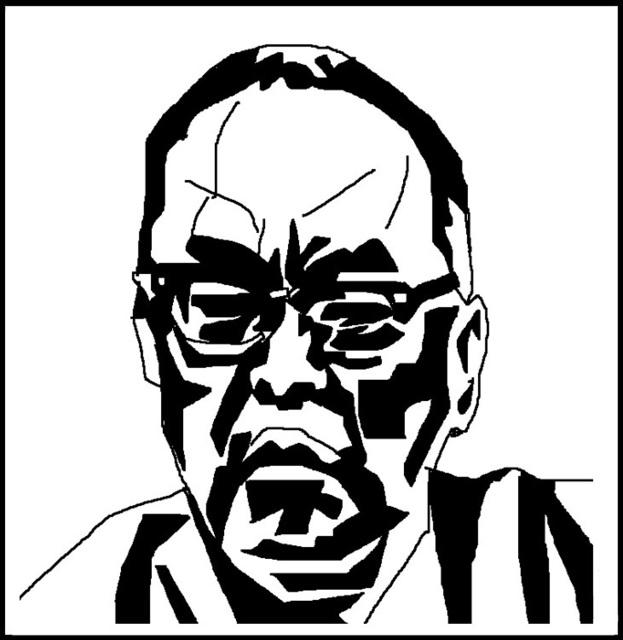 10 菊田の上司.jpg
