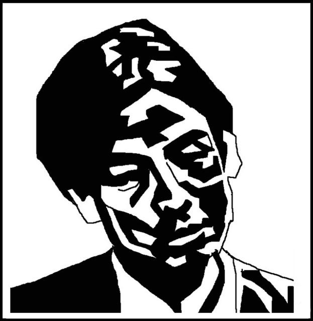 10 菊田の同僚.jpg