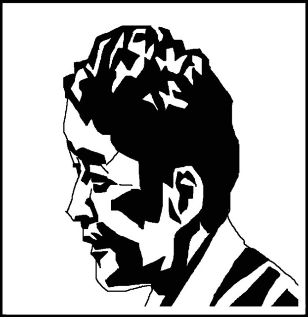 10 菊田の同僚 1.jpg