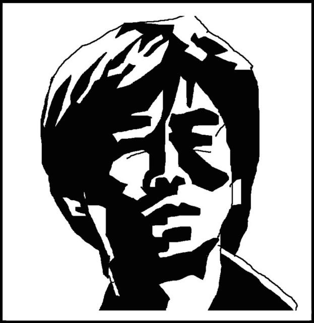 1 誉田.jpg
