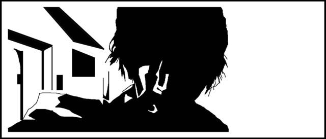 シャーロック 3_edited-1.jpg